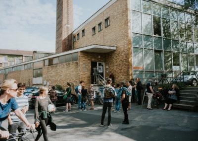kesselhaus015